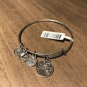 Jewelry - Irish Bracelet
